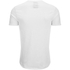 Produkt Men's Slub Crew Neck T-Shirt - White: Image 2