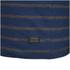 Produkt Men's Deko Asymetric Stripe T-Shirt - Dress Blue: Image 4