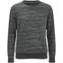 Produkt Men's Crew Neck Sweatshirt - Dark Grey Melange: Image 1