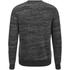 Produkt Men's Crew Neck Sweatshirt - Black: Image 2