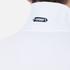 Superdry Men's Classic Pique Short Sleeve Polo Shirt - Optic: Image 8