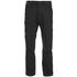 Jack Wolfskin Men's Activate Pants - Black: Image 1