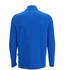 Jack Wolfskin Men's Gecko Fleece Jumper - Azure Blue: Image 2