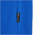 Jack Wolfskin Men's Gecko Fleece Jumper - Azure Blue: Image 4