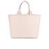 Karl Lagerfeld Women's K/Kocktail Choupette Shopper Bag - Sea Shell: Image 6