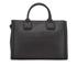 Karl Lagerfeld Women's K/Klassik Tote Bag - Black: Image 6