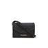 Karl Lagerfeld Women's K/Klassik Super Mini Cross Body Bag - Black: Image 1