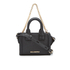 Karl Lagerfeld Women's K/Klassik Micro Tote Bag - Black: Image 1