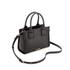 Karl Lagerfeld Women's K/Klassik Mini Tote Bag - Black: Image 3