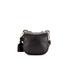 Karl Lagerfeld Women's K/Grainy Small Satchel - Black: Image 6