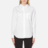 Levi's Women's Sidney 1 Pocket Boyfriend Shirt - Bright White: Image 1