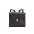 The Cambridge Satchel Company Women's The Poppy Backpack - Black: Image 1