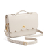 The Cambridge Satchel Company Women's Cloud Bag with Handle - Clay: Image 4