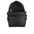 Superdry Men's True Montana Backpack - Black: Image 4