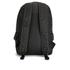 Superdry Men's True Montana Backpack - Black: Image 5