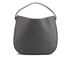 Furla Women's Luna Medium Hobo Bag - Lava: Image 6