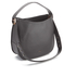 Furla Women's Luna Medium Hobo Bag - Lava: Image 3
