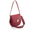 Furla Women's Club Cross Body Bag - Rubino: Image 3