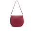 Furla Women's Club Cross Body Bag - Rubino: Image 6