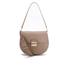 Furla Women's Club Cross Body Bag - Tottora: Image 1