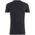 DC Bombshells Men's Hawkgirl T-Shirt - Black: Image 2