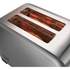 Russell Hobbs 22390 Canterbury 2 Slice Toaster - Stainless Steel: Image 2