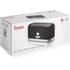 Swan ST10090BLKN 4 Slice Longslot Toaster - Black: Image 4