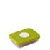 Joseph Joseph Dial Rectangular Storage Container (0.7L): Image 2