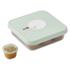 Joseph Joseph Dial 10-Piece Baby Food Storage Set: Image 4
