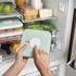 Joseph Joseph Dial 10-Piece Baby Food Storage Set: Image 2