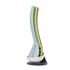 Joseph Joseph Nesting Utensils (Opal) - Set Of 5: Image 1