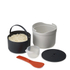 Joseph Joseph M-Cuisine Microwave Rice Cooker: Image 2