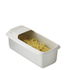 Joseph Joseph M-Cuisine Microwave Pasta Cooker: Image 1