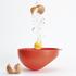 Joseph Joseph M-Cuisine Microwave Omelette Bowl: Image 3
