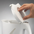 Morphy Richards 43485 New Essentials Jug Kettle - White: Image 4