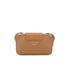 meli melo Women's Micro Box Cross Body Bag - Tan: Image 7