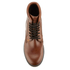 Superdry Men's Stirling Saddle Boots - Saddle Brown: Image 3