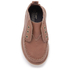 TOMS Toddlers' Chukka Boots - Brown: Image 3