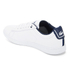Lacoste Women's Carnaby Evo 116 1 SPW Court Trainers - White: Image 4