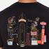 Billionaire Boys Club Men's Main Attraction Short Sleeve T-Shirt - Black: Image 7