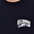 Billionaire Boys Club Men's Small Arch Logo Sweatshirt - Navy: Image 5