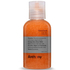 Anthony Facial Scrub 60ml: Image 1