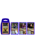 Top Trumps Specials - Harry Potter and the Prisoner of Azkaban: Image 2