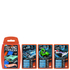 Top Trumps Specials - Hot Wheels: Image 2