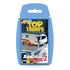 Top Trumps Specials - Top Gear: Cool Cars 2: Image 1