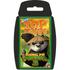 Top Trumps Specials - Kung Fu Panda 3: Image 1