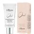 skinChemists Oui Essential Hydrating Facial Serum 30ml: Image 1