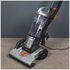 Vax U84M1BE Bagless Upright Vacuum Cleaner - Multi: Image 3