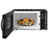Tower T24008 800W Digital Microwave - Black: Image 2
