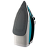 Russell Hobbs 21370 Steamglide Iron - Multi: Image 2